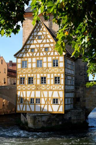 2015-09_Bamberg-8281-2