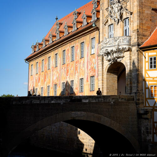 2015-09_Bamberg-8282-2