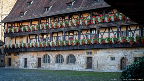 2015-09_Bamberg-8296