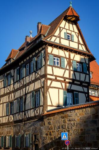 2015-09_Bamberg-8297