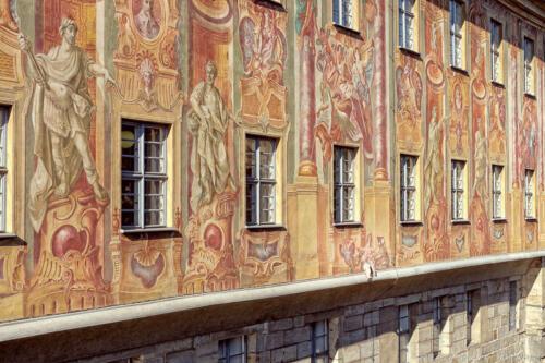 2015-09_Bamberg-8306