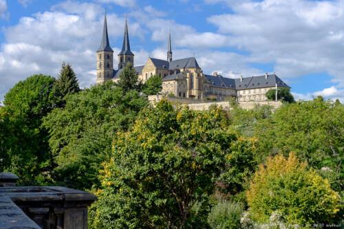 2015-09_Bamberg-8338