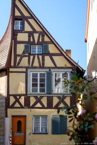 2015-09_Bamberg-8349